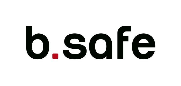 bsafe-logo